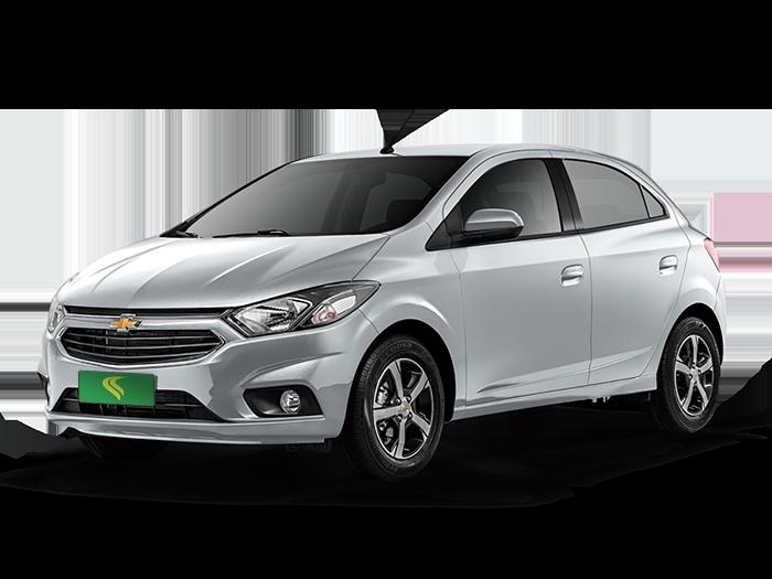Chevrolet-Onix-1.4