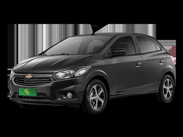 Chevrolet-Onix-LTZ.1.4
