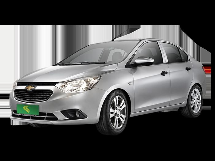 Chevrolet-Sail-1.4