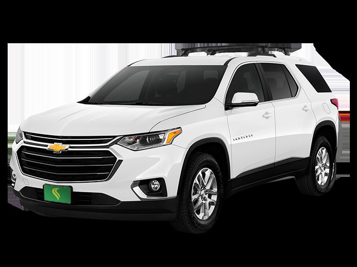 Chevrolet-Traverse-3.6