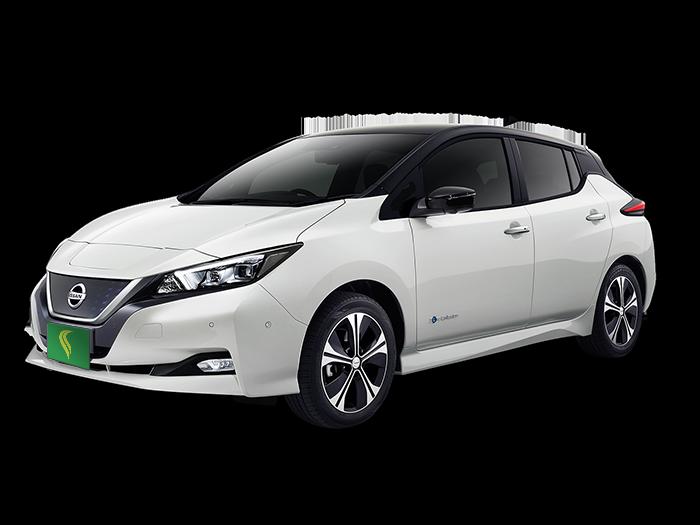 Nissan-Leaf-80-Kw