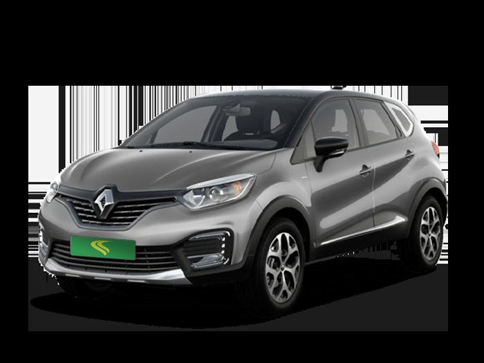 Renault-Captur-2.0