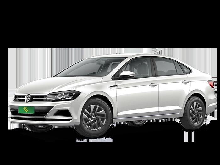 Volkswagen-Virtus-Trendline-1.6