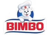 grupo-bimbo-home-logo-bimbo