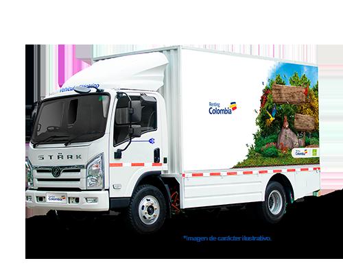 Camion-Eléctrico-Stark-E-cargo-4-OT
