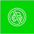 icono-no-sujeto (1)