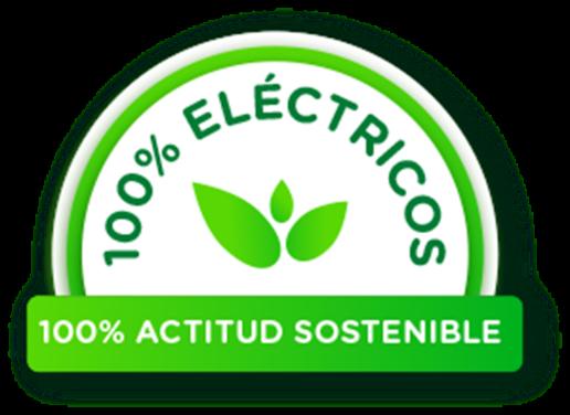 logo-100-electrico-nueva-lp-caimones-electricos-renting-colombia