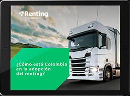 Mockup_Colombia_adopción_del_renting-2