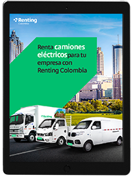 Mockup_RentaCamionesElectricos-2