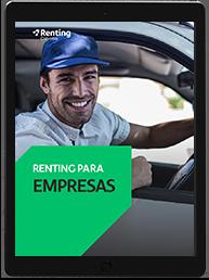 Mockup_RentingParaEmpresas