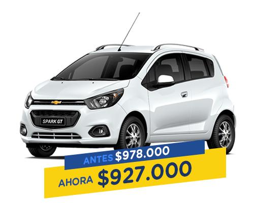 auto-Volkswagen-gol