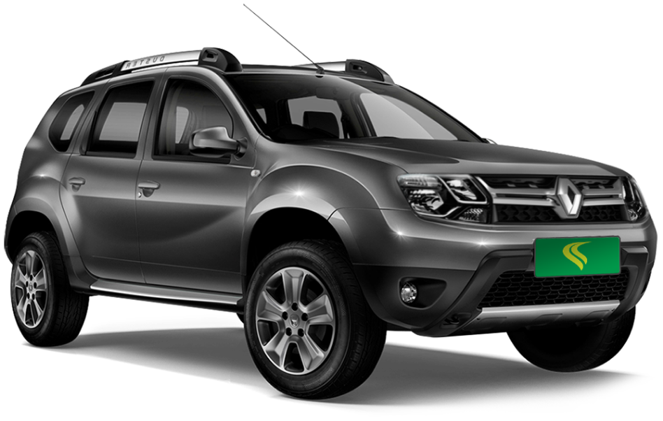 Renault-Duster@2x