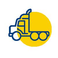 Renting Colombia - Iconos Categoria Vehiculos-02