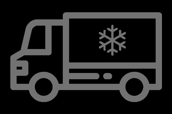 camion-congelado
